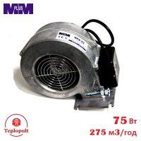Вентилятор WPA-120 S&P