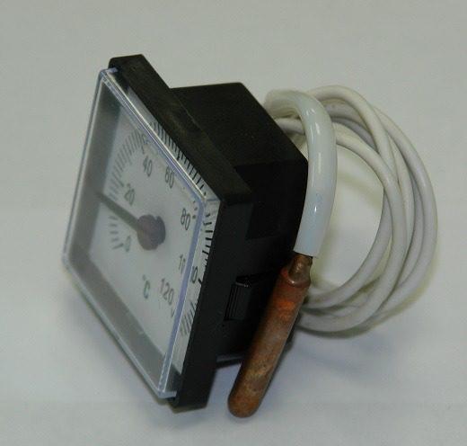 Термометр SVT LT 151