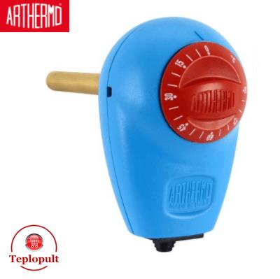 Механічний термостат Arthermo ARTH100