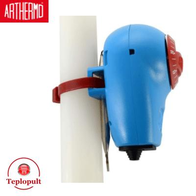 Механічний термостат Arthermo ARTH300