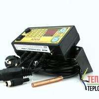 Контролер ATOS max (на 1 насос і 1 вентил.)