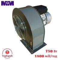 Вентилятор CMB2/ 180