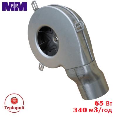 Вытяжной дымомос G2E 180-GV82