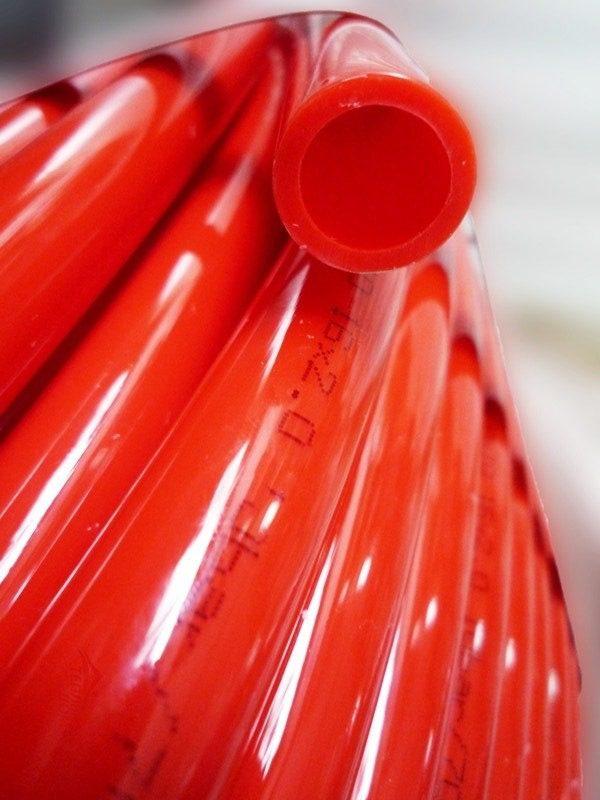 Труба GIACOTHERM 16*2 (240м)
