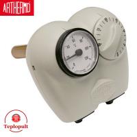 Механічний термостат Arthermo MULTI402
