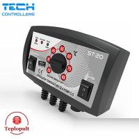 Контроллер TECH ST-20 [ предназначен на 1 насос]