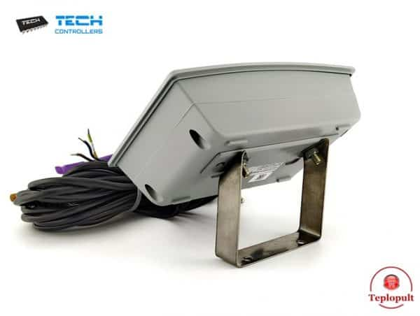 Автоматика для котла ST-22 N SIGMA (на 1 вент. + 1 насос)