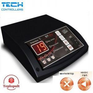 Tech ST24