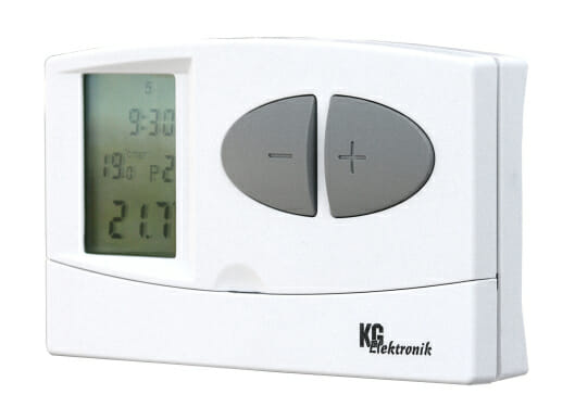 KG Elektronik C7