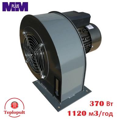 Вентилятор для котла CMB/2 160