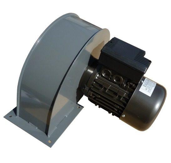 Вентилятор CMB/2 160