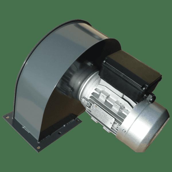 Вентилятор для котла CMB/2 180