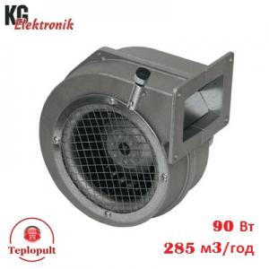 Вентилятор DP-120