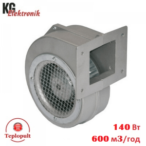 Вентилятор DP-140