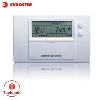 Програматор температури EUROSTER 2006