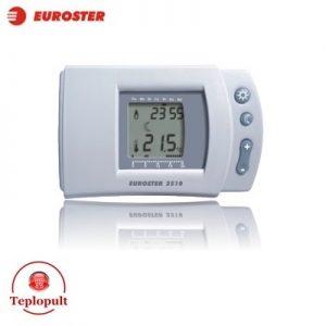 регулятор температури EUROSTER 2510