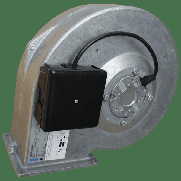 Вентилятор G2E-180-EH03-01