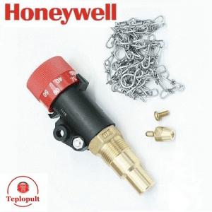Регулятор тяги Honeywell
