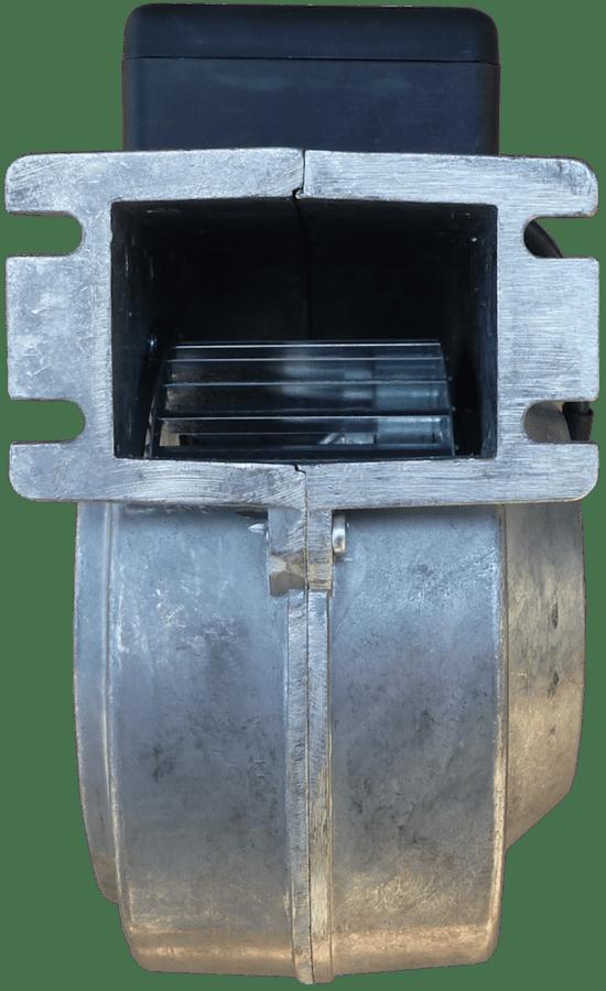Вентилятор для котла WPA-06