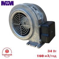 Вентилятор WPA-07
