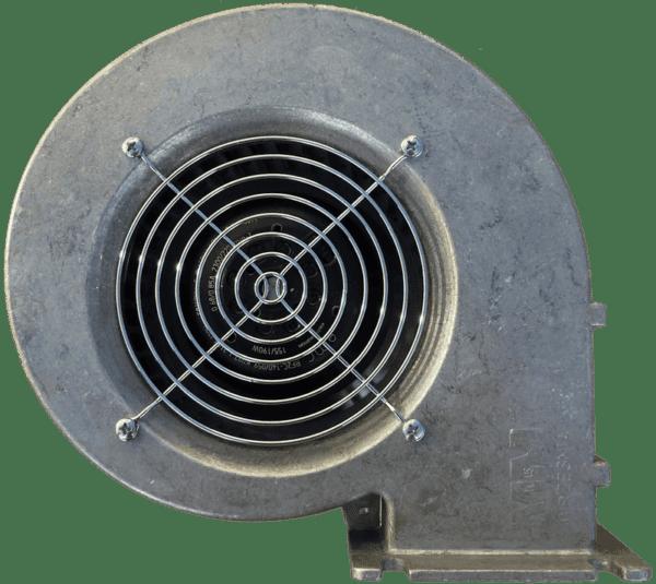 Вентилятор для котла WPA-145