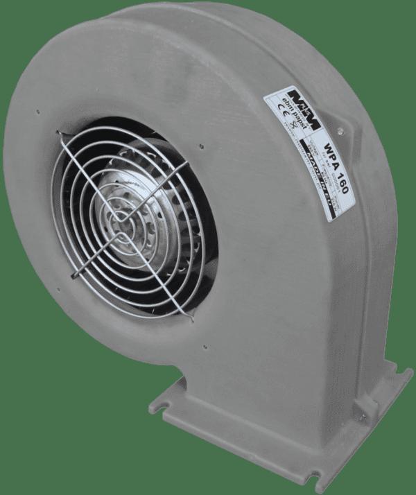Вентилятор WPA140