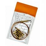Комплект термопар