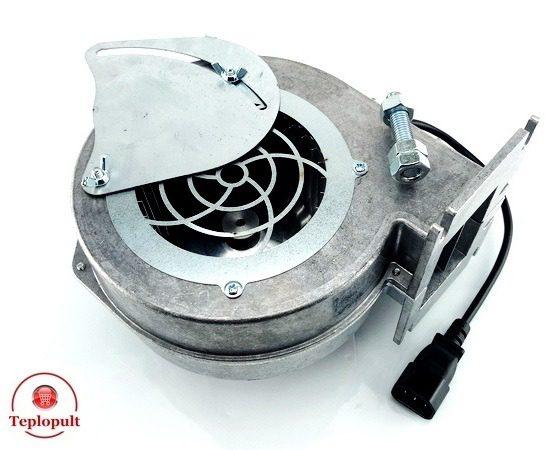 Вентилятор NWS-100/P