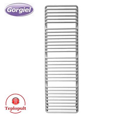 Сушка Gorgiel Europa AE – 171/56- 31 ребро