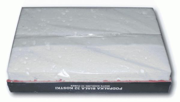 Розпалювачі вогню Czechowice (32 шт. в упаковці)